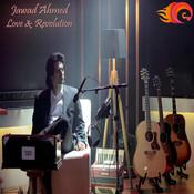 hum dekhain gay by jawad ahmed mp3