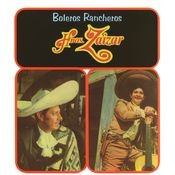 Boleros Rancheros Songs