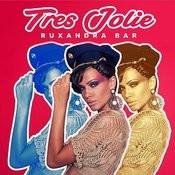 Tres Jolie Songs