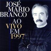 Ao Vivo Em 1997 Songs