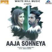 Aaja Sohneya Songs