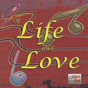 Life And Love Songs
