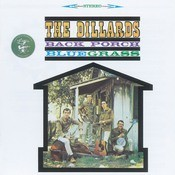 Back Porch Bluegrass Songs