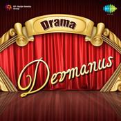 Devmanus (drama) Songs