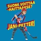 Suomi voittaa - haittaakse? Songs