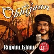 Obhijaan - Single Songs