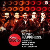 Anupam Roy Songs Download: Anupam Roy Hit MP3 New Songs