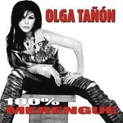 100% Merengue Songs