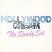 Hollywood Dream Songs