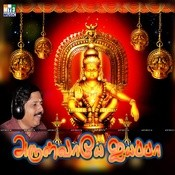 Arulvaye Iyyappa Songs