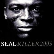 Killer 2005 (U.S. Maxi Single) Songs