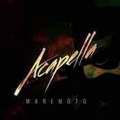 Acapella Songs