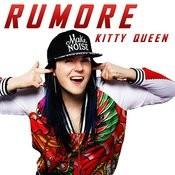 Rumore Songs