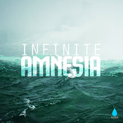 Amnesia Songs