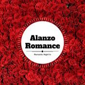 Romantic night songs