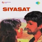 Siyasat Songs