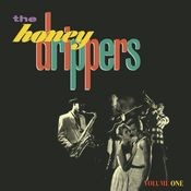 The Honeydrippers, Vol. 1 [Expanded] Songs