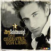 Das Gegenteil von Liebe (Maxi-CD) Songs