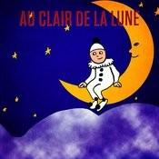 au clair de la lune mon ami pierrot mp3