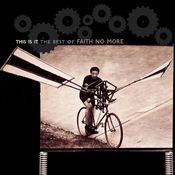This Is It: The Best of Faith No More (US) Songs