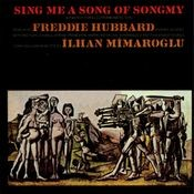 Sing Me a Song Of Songmy Songs
