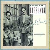 George & Ira Gershwin's Girl Crazy Songs