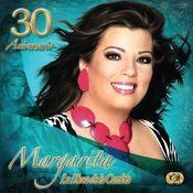 30 Aniversario Songs