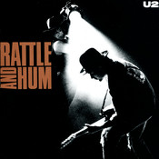 Rattle And Hum Songs
