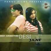 shuddh desi romance mp3 songs free download 320kbps