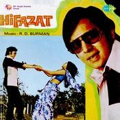 Hifaazat Songs