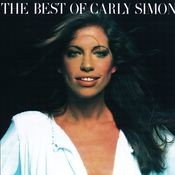 The Best Of Carly Simon Songs