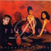 Melodie D'Amour Songs