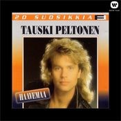 20 Suosikkia / Haavemaa Songs