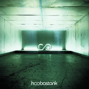 Hoobastank Songs