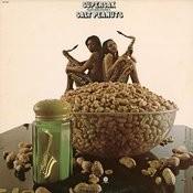 Salt Peanuts Songs