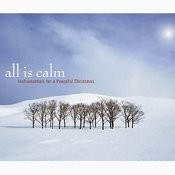 All Is Calm Songs