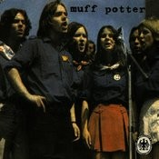 Muff Potter Songs