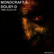 Time Slice EP Songs