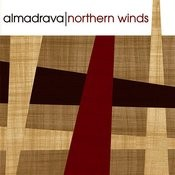 Northern Winds Songs