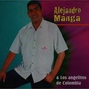 Alejandro Manga & Victor Reyes Songs