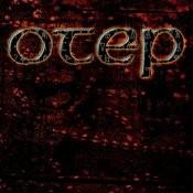 Otep Songs