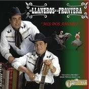 Mis Dos Amores Songs