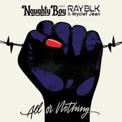 All Or Nothing Songs
