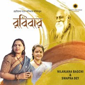 Alo amar alo ogo mp3 download nilima basu djbaap. Com.