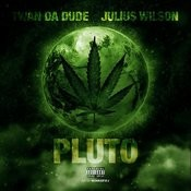 Pluto Songs