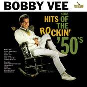 Sings Hits Of The Rockin' 50's Songs