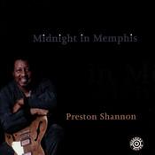 Midnight In Memphis Songs