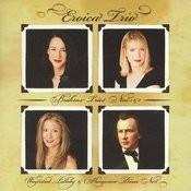 Brahms Trios Nos.1 & 2 Songs
