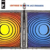 Lighthouse '68 (Remastered) Songs