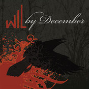 By December Songs